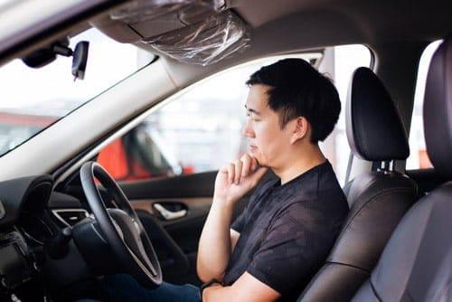 車買取を成功させるには相場を知り高く売れる方法を考えよう