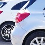 愛知(名古屋)車買取一括査定店舗業者で愛車を一番高く売る方法