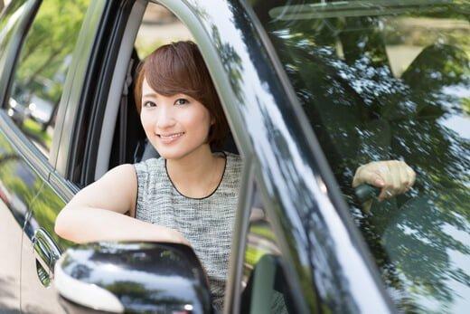 青森(弘前)車買取高い査定店舗業者中古車相場おすすめ人気評判