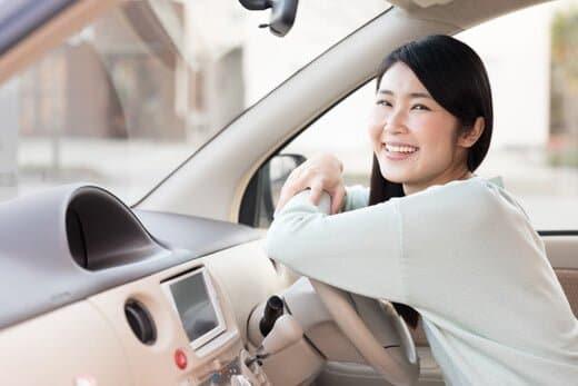 千葉(柏)車買取ネット査定ポイント店舗業者口コミ中古愛車を一番高く売る方法