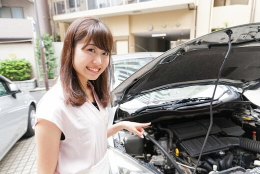 愛媛(松山)車買取査定額店舗業者口コミは匿名調査で買取価格を提示!