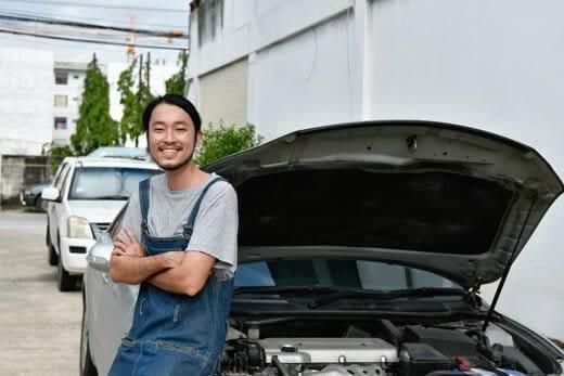 福岡(博多 天神)車買取電話査定ポイント店舗業者で車を一番高く売る
