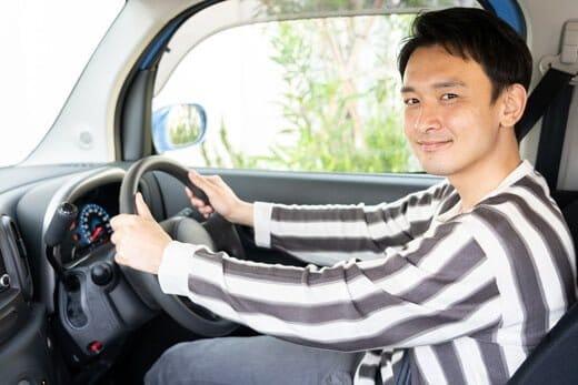 福島(会津若松)車買取無料査定店舗業者中古車相場おすすめトラブルなし