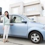 群馬(前橋)車買取一括査定店舗業者なら値段がつかない愛車も買取できる!