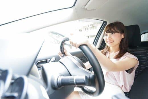 北海道(札幌)車買取一括査定ポイント店舗業者口コミ売却で愛車をお得に売る