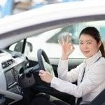 兵庫(神戸)車買取高額査定店舗業者口コミお気に入り愛車を一番高く売る方法
