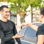 茨城(水戸)車買取簡単査定店舗大手業者口コミ中古車を高く売る方法とは