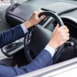 石川(金沢)車買取額プラス査定売る店舗業者お気に入り車を一番高く売る方法