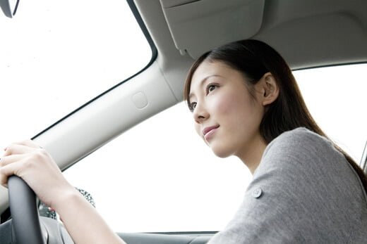 香川(高松)1番高い車買取額や同時査定店舗業者口コミ中古車相場を調査!