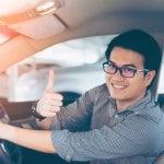 神奈川(川崎 横浜)車買取一括査定高い店舗業者口コミ愛車を高く売る方法