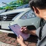 高知(土佐)の車買取価格簡易査定店舗業者は値段がつかない車も買取OK!