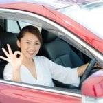 熊本車買取出張査定店舗業者たちの中古車相場の最高額買取がオススメ!