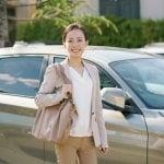 宮城(仙台)1番高い車買取額や無料査定店舗業者口コミ価格相場を徹底調査!