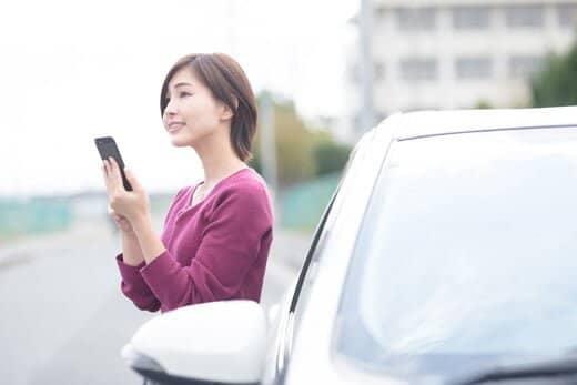 新潟車高価買取査定店舗業者口コミ価格相場から車を一番高く売るコツ