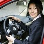 大分(別府)車買取ネット査定店舗業者口コミ中古車相場おすすめ人気評判