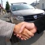 岡山(倉敷)車買取高額査定ポイント店舗業者口コミ車を高く売る方法