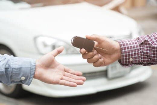 埼玉(浦和 大宮)車買取電話査定店舗業者口コミ中古車をお得に売るコツ