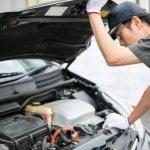 滋賀(大津)車買取ネット査定店舗業者の中古車相場を知りたい!