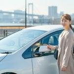 島根(松江)車買取無料査定店舗業者の価格相場で勧誘電話ナシ!