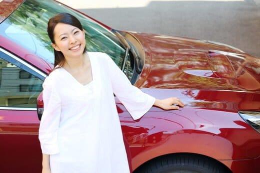 徳島(鳴門)車買取価格簡単査定店舗大手業者口コミ相場おすすめトラブルなし