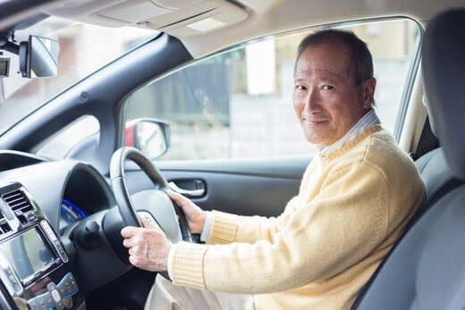 鳥取(米子)車高値買取一括査定店舗業者口コミ中古車相場おすすめトラブルなし