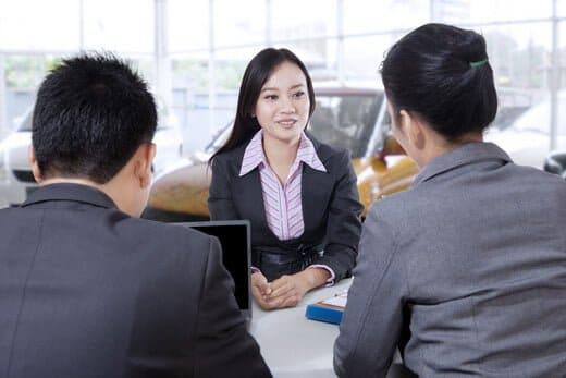 山口(宇部)車高値買取無料査定店舗業者口コミ中古車を高く売る方法