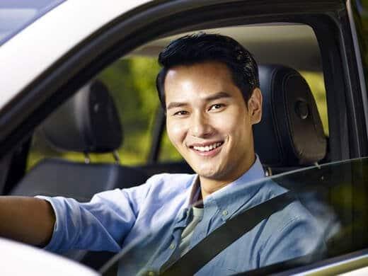 山梨(甲府)車買取高額査定店舗業者で中古車をお得に売るコツ